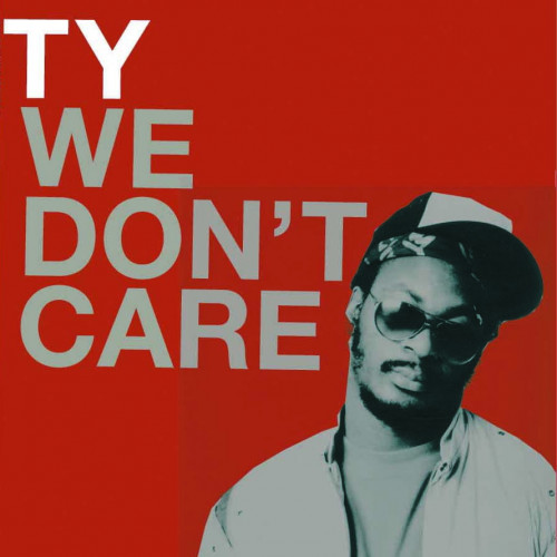 We Don't Care -
